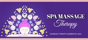 Spa Massage Therapist Indonesia
